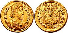 Eugenius AV Solidus 621125.jpg