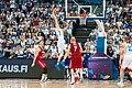 EuroBasket 2017 Finland vs Poland 44.jpg