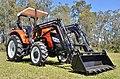 EuroTrac 80hp tractor.jpg