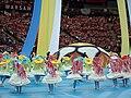 Euro 2012 opening ceremony (04).jpg
