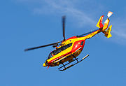 Eurocopter EC-145 Dragon-83.JPG