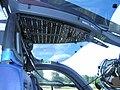 Eurocopter EC135 P2+ medcopter 9.JPG