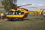 Eurocopter EC 145, France - Securite Civile JP6671504.jpg