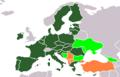 Europäische Union Erweiterung Türkei.png
