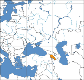 Europe location ARM2.png