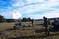 European Battle Group Excercise 140222-A-OO646-099.jpg