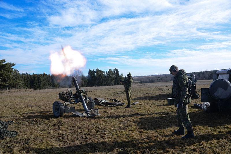File:European Battle Group Excercise 140222-A-OO646-099.jpg