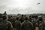 European Best Sniper Squad Competition 2016 Opening Day 161023-A-UK263-369.jpg
