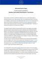 European Data Economy Consultation Position Paper.pdf