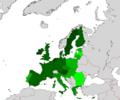 EuropeanunionGDPpercapita2.png