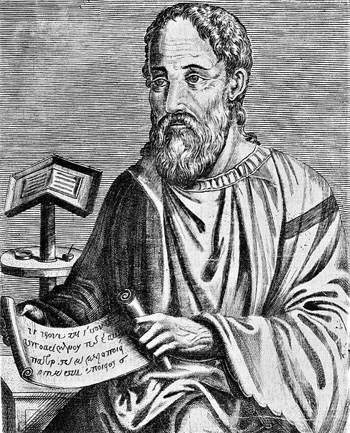 Immagine:Eusebius of Caesarea.jpg
