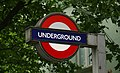 Euston Square tube station MMB 01.jpg