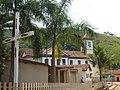 Euxenita, Sabinópolis MG Brasil - Vista da Igreja de Santa Rita - panoramio.jpg