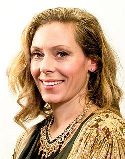 Eva Röse Swedish actress
