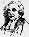 Evan Malbone Johnson (American Clergyman).jpg