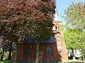 Evangelische Kirche Neulouisendorf 02 PM16.JPG