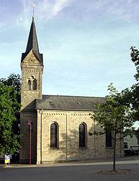 Evangelische kirche vendersheim.jpg
