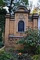 Evangelischer Friedhof Friedrichshagen 198.JPG