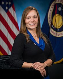 Evelyn Miralles at NASA.jpg