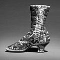 Evening boots MET 54.61.73a-b view2 bw.jpeg