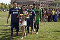 """Evento deportivo """"Ecuador Recréate sin Fronteras"""" en Chicago (11435399735).jpg"""