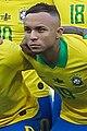EvertonCopaAmerica2019.jpg
