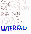 Every Teardrop is a Waterfall.jpg