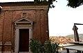 Ex-chiesa di Sant'Angelo della Pace a Perugia 02.jpg