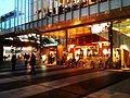 Excelsior Caffé at Akihabara DaiBiru.jpg