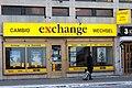 Exchange Finans.JPG