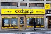 Fil:Exchange Finans.JPG
