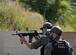 Exercício conjunto de enfrentamento ao terrorismo (26665444270).jpg
