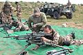 Exercise Flintlock 2017, Live Fire and Maneuver Range training in Morocco 170228-M-ZJ571-001.jpg