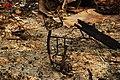 Exercise bike (2667274066).jpg