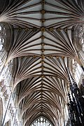 Exeter Cathedral (St. Peter) (15393900155).jpg