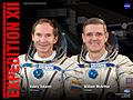 Expedition 12 crew poster.jpg