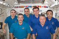 Expedition 29 portrait on-orbit.jpg