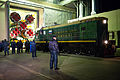 Expedition 42 Soyuz Rollout (201411210003HQ).jpg