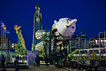 Expedition 42 Soyuz Rollout (201411210014HQ).jpg