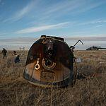 Expedition 49 Soyuz MS-01 Landing (NHQ201610300028).jpg