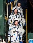 Expedition 55 Preflight (NHQ201803210002) (cropped).jpg