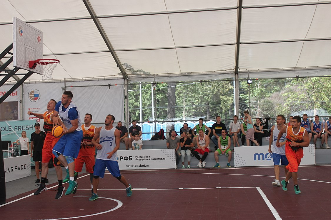 Expo-Basket 2017 (2017-07-27) 56.jpg
