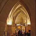 """Exposition """"Monuments, stars du 7ème art"""" (Conciergerie) (5235374743).jpg"""