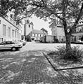 Exterieur OVERZICHT ZUIDGEVEL - Houthem - Sint Gerlach - 20285171 - RCE.jpg