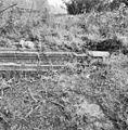 Exterieur POORT, DETAIL 16E EEUWSE OMLIJSTING - Houthem - Sint Gerlach - 20268171 - RCE.jpg