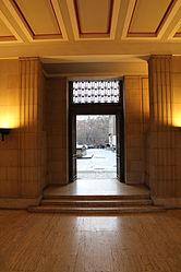 Exterior of Senate House IMG 1217.JPG