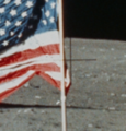 Extreme detail 2 of Apollo AS12-47-6897.png