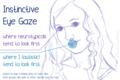 Eye Gaze Autism 1.png