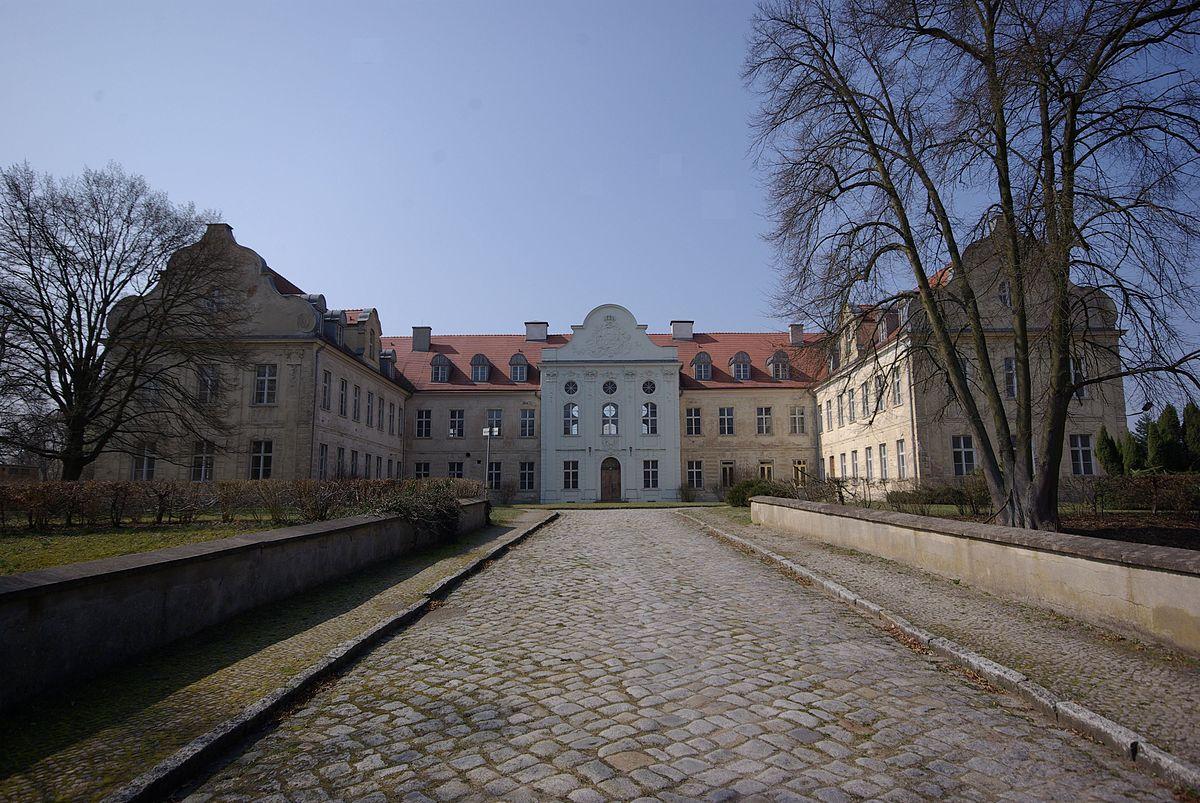 Huren aus Fürstenberg/Havel