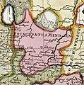 Fürstentum Minden 1710-1730.jpg